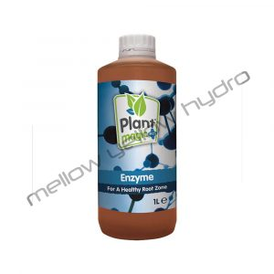 Plant Magic Enzyme 1 litre