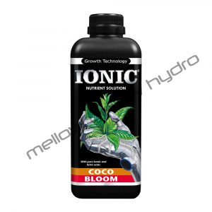 Ionic Coco Bloom 1 litre