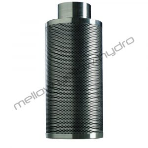 MountainAir Carbon Filter 4 inch