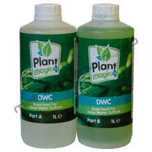 Plant Magic DWC 1 Litre