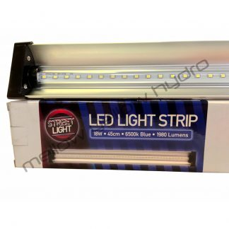 Street Light LED Strip
