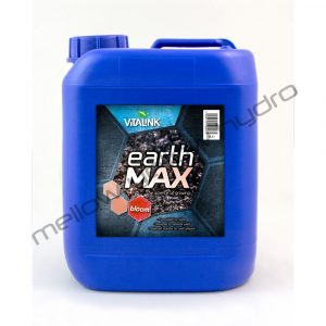 VitaLink Earth Max Bloom 5 litre
