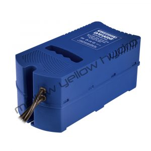 Compact Daylight 315W Power Pack