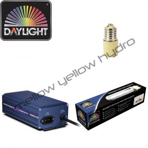Daylight Digital 315W Adaptor Kit